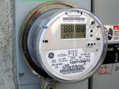 EESL has successfully installs over 5 lakh smart meters across India