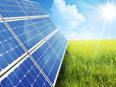 World's lowest cost solar PV contract awarded in Portugal