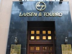 L&T wins up to Rs 2,500 crore worth contracts from domestic, international markets