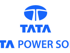 Tata Power bags 105 MW floating solar power project in Kerala