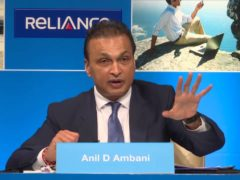 Reliance Power ideally placed for strong performance: Anil Ambani