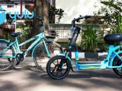 Bajaj invests $8 mn in Yulu to boost EV adoption in India
