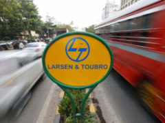 L&T's power transmission biz bags various orders in India and overseas