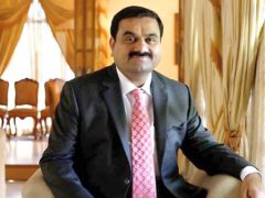 Gautam Adani: Adani Group aims to become world's largest solar power player by 2025
