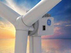 GE Renewable bags 102.6 MW wind turbine project from Powerica
