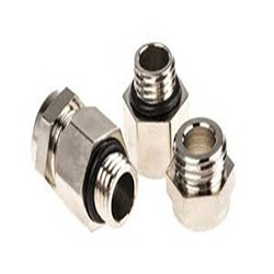 FLP/WP Cable Glands