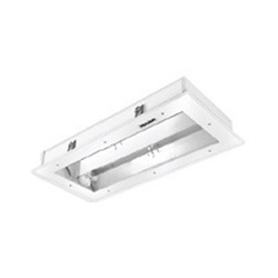 FLP/WP Clean Room Fixtures