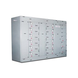 Low Voltage PMCCs
