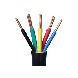 LT PVC Control/Power Cables