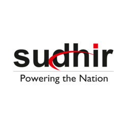 Sudhir Power Limited