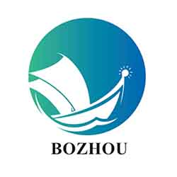 Wenzhou Bozhou Marine Electric Co., Ltd