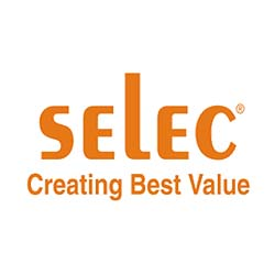 Selec Controls Pvt. Ltd