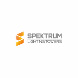 Spektrum Lighting Towers