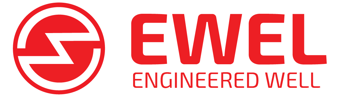 EWEL Group India Pvt. Ltd.