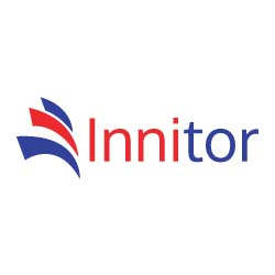 Innitor Power Solutions