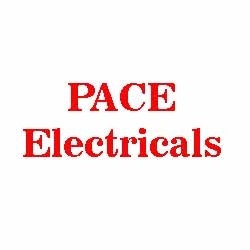 Pace Electricals