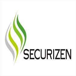 Securizen Systems Pvt Ltd