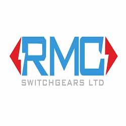 RMC Switchgears Ltd