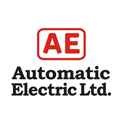 Automatic Electric Ltd