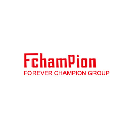 Forever Champion Group