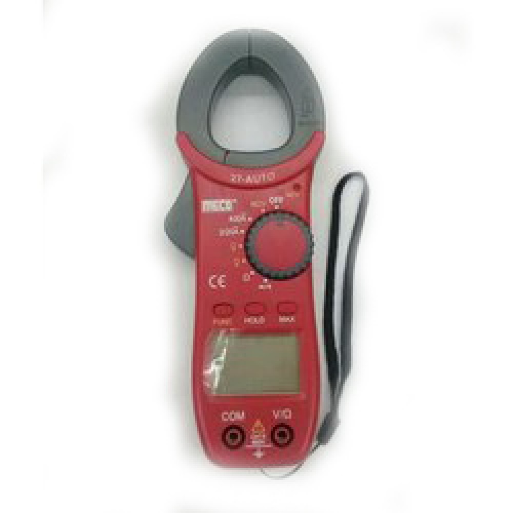Clamp Meters - SwitchBazaar com